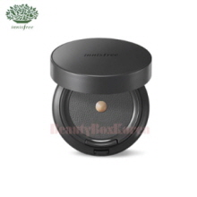 INNISFREE My To Go Cushion 15g