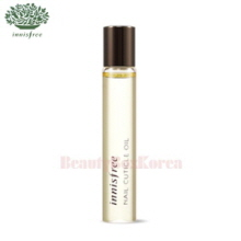 INNISFREE Nail Cuticle Oil 7.5g,INNISFREE
