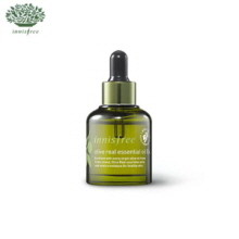 INNISFREE Olive Real Essential Oil Ex 30ml,INNISFREE