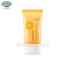 INNISFREE Perfect UV Protection Cream Anti Pollution SPF50+ PA++++ 50ml