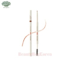 INNISFREE Skinny Brow Pencil 0.08g