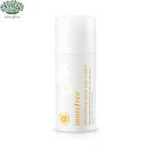 INNISFREE Whitening Pore Eye Cream 30ml, INNISFREE