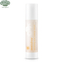 INNISFREE Whitening Pore Synergy Serum 50ml, INNISFREE