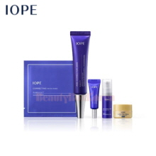 IOPE Age Corrector 2500 Set 5items