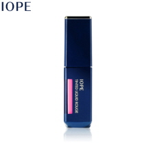 IOPE Tinted Liquid Rouge 6g, IOPE