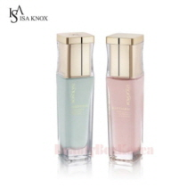 ISA KNOX Cover Supreme Rich Essence Make Up Base 40ml