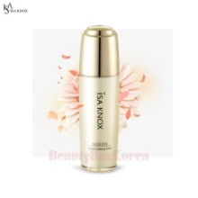 ISA KNOX X2D2 Ageless Serum Make Up Base SPF23PA++ 40ml