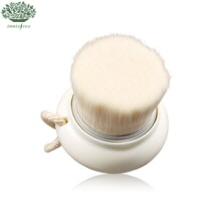 INNISFREE Eco Beauty Tool Pore Cleansing Brush 1ea, INNISFREE