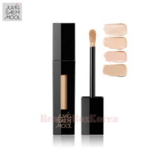 JUNGSAEMMOOL Artist Layer Concealing Base 5.6g