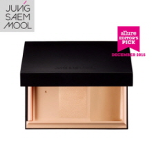JUNGSAEMMOOL Essential Star-cealer Foundation SPF30 PA++ 15g & Concealer 4.5g, Own label brand