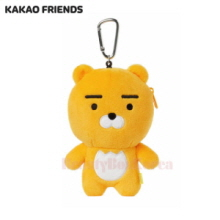 KAKAO FRIENDS Card Key Chain Doll 2 1ea