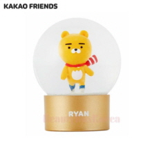 KAKAO FRIENDS Mini Snow Globes 1ea