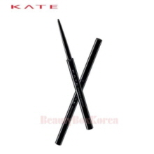 KATE Sharp Lock Gel Pencil 0.07g