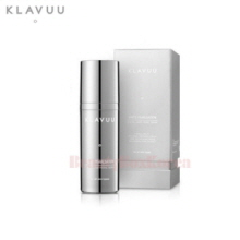 KLAVUU White Pearlsation Special Divine Pearl Serum 33ml