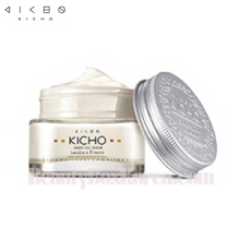 KICHO Sheep Oil Cream 63g, Own label brand