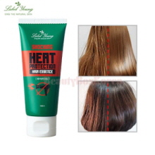 LABEL YOUNG SHocking Heat Protection Hair Essence 100ml