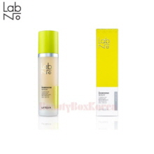 LABNO Lifted Idebenone Serum 50ml