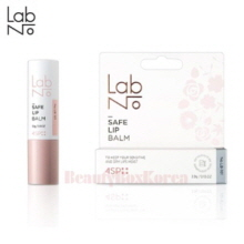 LABNO Safe Lip Balm 3.9g