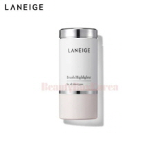 LANEIGE Brush Highlighter 6g