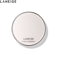 LANEIGE Cushion Highlighter 9g, LANEIGE