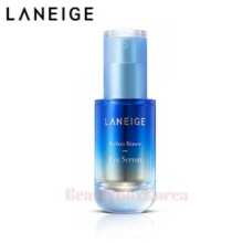 LANEIGE Perfect Renew Eye Serum 14ml