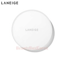 LANEIGE Powder Fit Cushion 9g