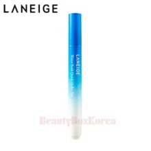 LANEIGE Water Bank Quick Hydro Pen 4ml