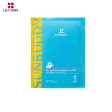 LEADERS Clinic Sunbuddy Bio Cellulose Mask 30ml