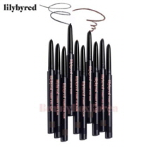 LILYBYRED Starry Eyes Slim 0.14g