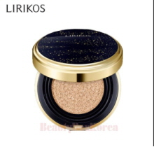 LIRIKOS Marine Perfect Collagen Cushion SPF50+ PA++++ 15g*2ea