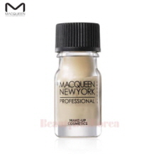 MACQUEE NEW YORK Mineral Perfect Concealer 2ml With Concealer Brush 1ea
