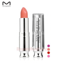 MACQUEEN NEW YORK  Loving You Lipstick 3.5g