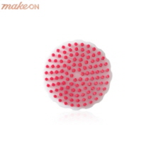 MAKEON Cleansing Enhancer Body Brush 1ea, Own label brand