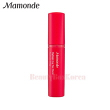 MAMODE Highlight Lip Tint Matt 5g,MAMONDE
