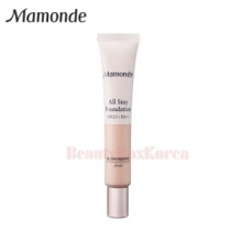 MAMONDE All Stay Foundation 20ml