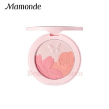 MAMONDE Cherry Blossom Highlighting Blusher 15g