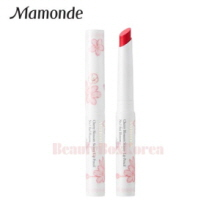 MAMONDE Cherry Blossom Skinny Lip Pencil 2g
