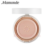 MAMONDE High Cover Cushion Perfect Liquid 13g
