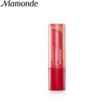 MAMONDE Oil Shine Stick 3.5g, MAMONDE