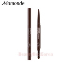 MAMONDE Two Step Perfect Brow Powder 0.7g