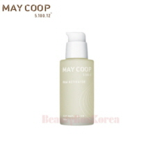 MAY COOP Raw Activator 60ml,MAYCOOP
