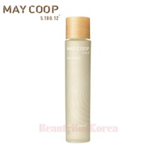 MAY COOP Raw Sauce 150ml