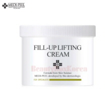 MEDI PEEL Fill Up Lifting Cream 230ml