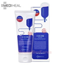 MEDIHEAL Aquaring Cleansing Foam 170ml