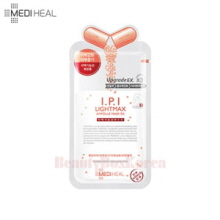 MEDIHEAL I.P.I Lightmax Ampoule Mask EX 25ml