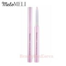 MELO MELI Crystal Pearl Eye Stick 0.5g