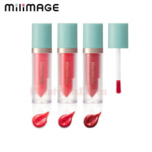 MILIMAGE Water Rising Tint 3.3g,MILIMAGE