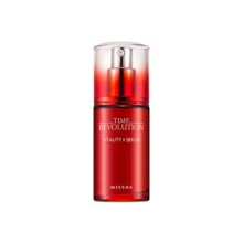 MISSHA Time Revolution Vitality Serum 40ml, MISSHA