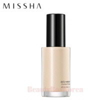 MISSHA Daily Wear Foundation SPF35 PA+++ 35ml