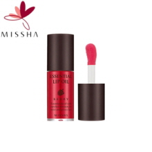 MISSHA Essential Lip Oil 5.3g, MISSHA